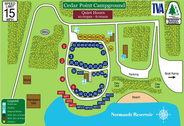 Cedarpointmap2 final